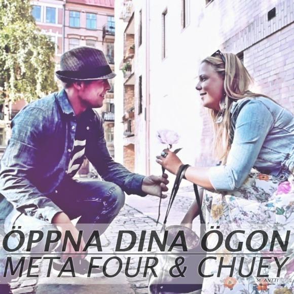 metafour-chuey-oppna-S
