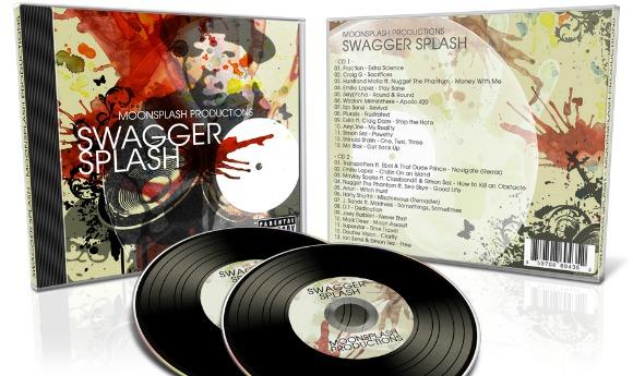 moonsplash-Swagger_Splash-L_