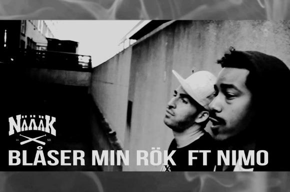 naaak-nimo-blaser-min-rok-S
