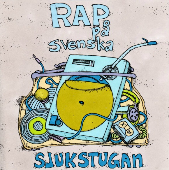 sjukstugan-rap-pa-svenska-S