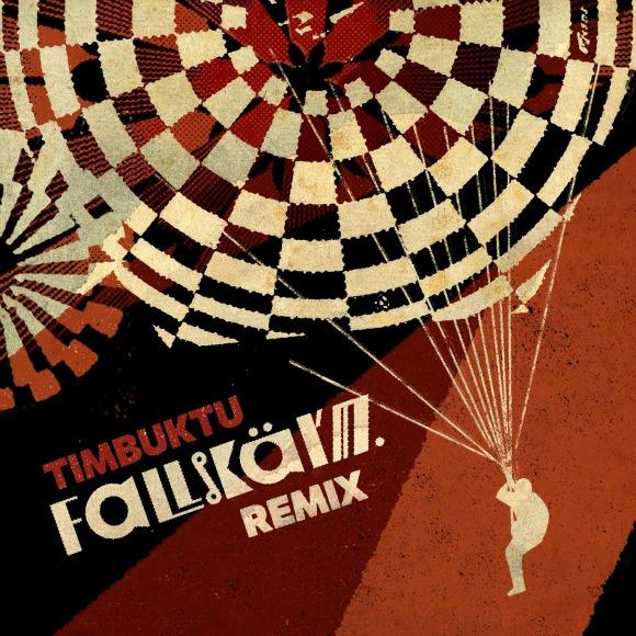 timbuktu-fallskarm-remix-S