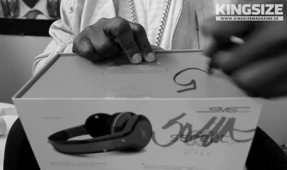50cent-sms-headphones-signed-SL