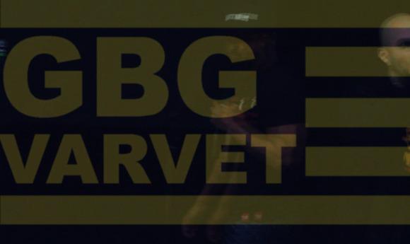 Flame-Ivo-GBG Varvet-SL