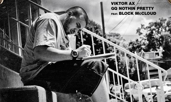 Viktor-Ax-Childhood-Change-L