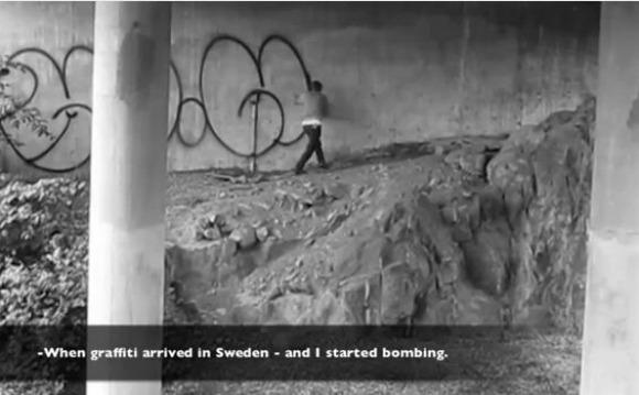 daytime-bombing-hnr-SL