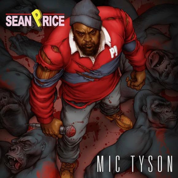 sean-price-mic-tyson-S