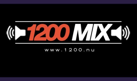 1200-mix-SL