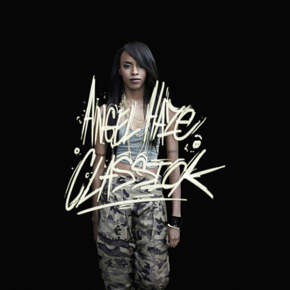 Angel-Haze-Classick-S