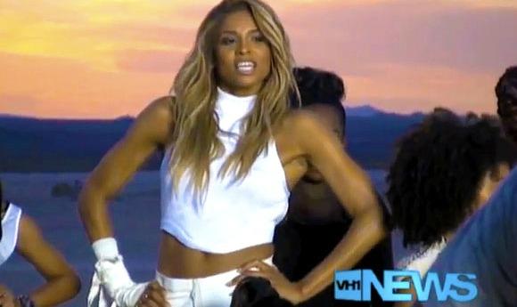 Ciara-Got-Me-Good-SL