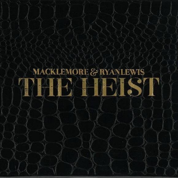 Macklemore-Ryan-Lewis-The-Heist-S