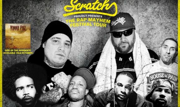Rap_Mayhem_Festival-Vinnie-IllBill-L