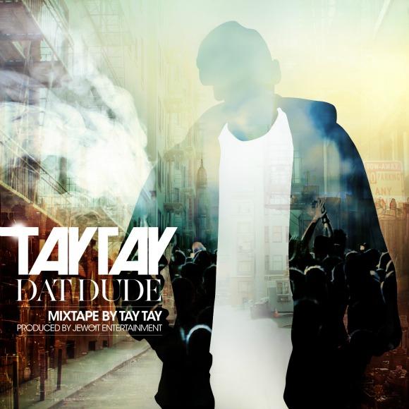 TayTay_Dat-Dude_S