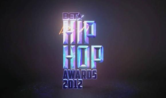 bet-hip-hop-awards2012-SL