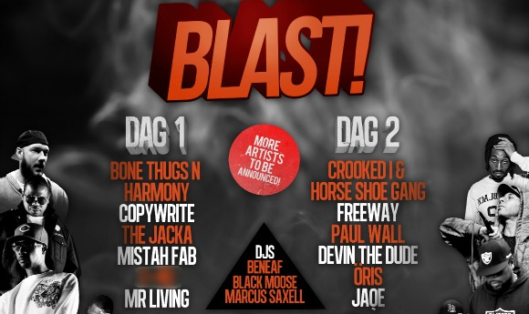 blast-festival-NY-L