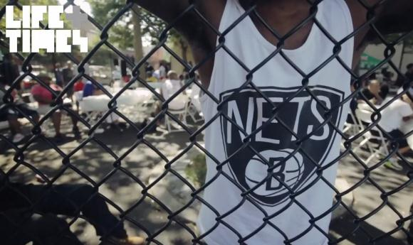 brooklyn-nets-roadto-SL
