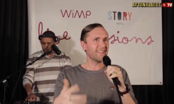 chords-wimp-live-SL