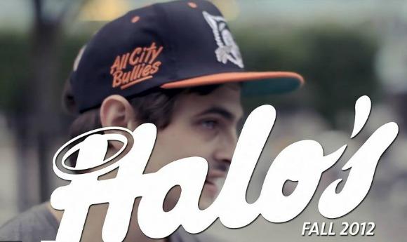 halos-fall12-SL