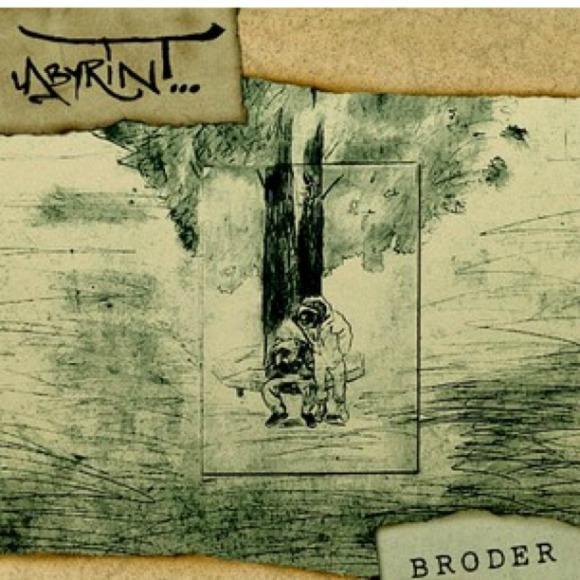 labyrint-broder-ep-S