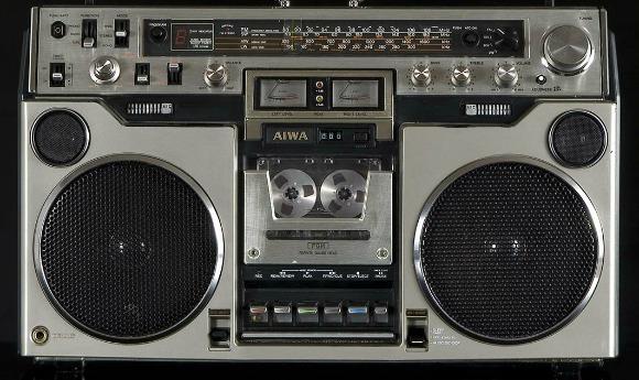 radio-boombox-L