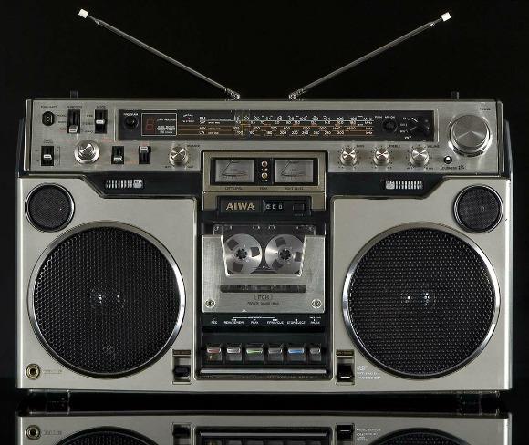 radio-boombox-S