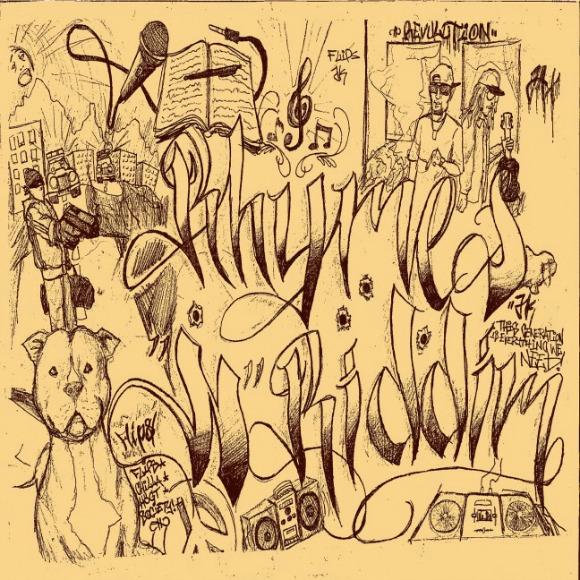 rhymes-riddim-revolution-ep-S