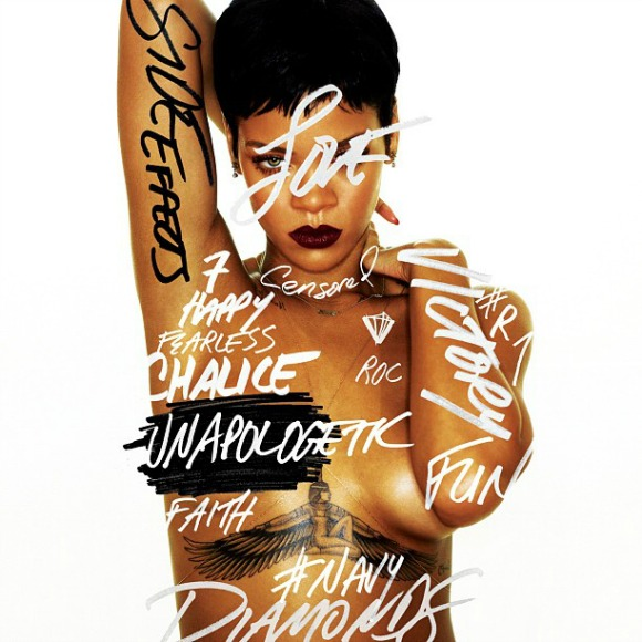 rihanna-unapologetic-S