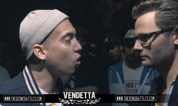 thirdeye-mr-cool-vendetta-2012-SL