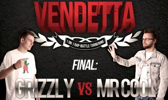vendetta-final-2012-L
