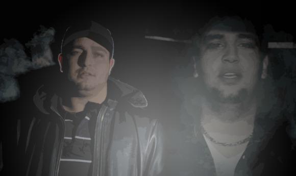 zaher-nabil-drommar-L