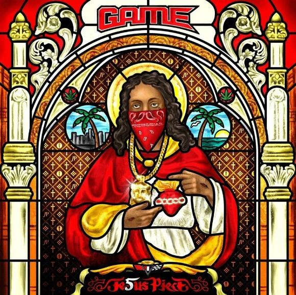 Game-Jesus-Piece-S