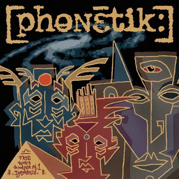 Phonetik-album-S