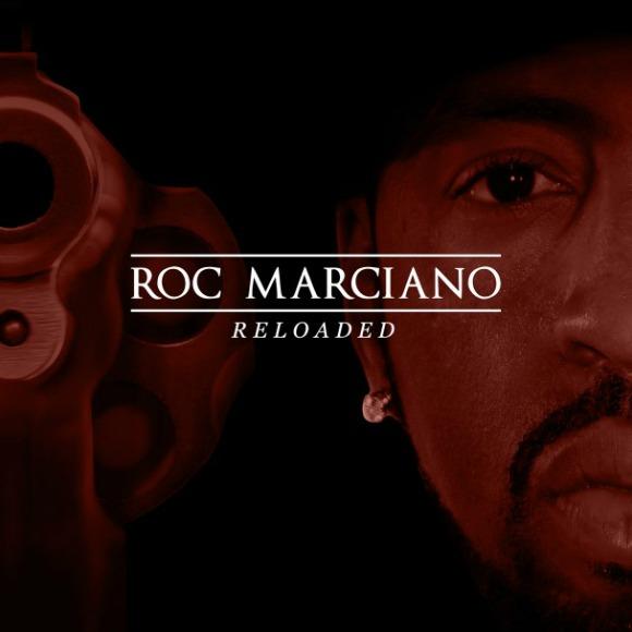 Roc-Marciano-Reloaded-S