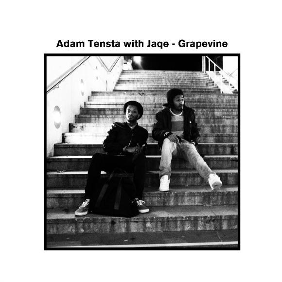 adam-tensta-jaqe-grapevine-S
