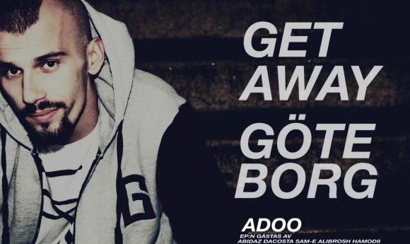 adoo-getaway-L