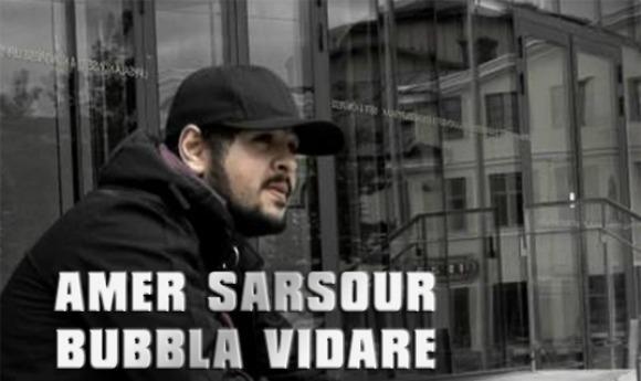 amer-sarsour-bubbla-vidare-L