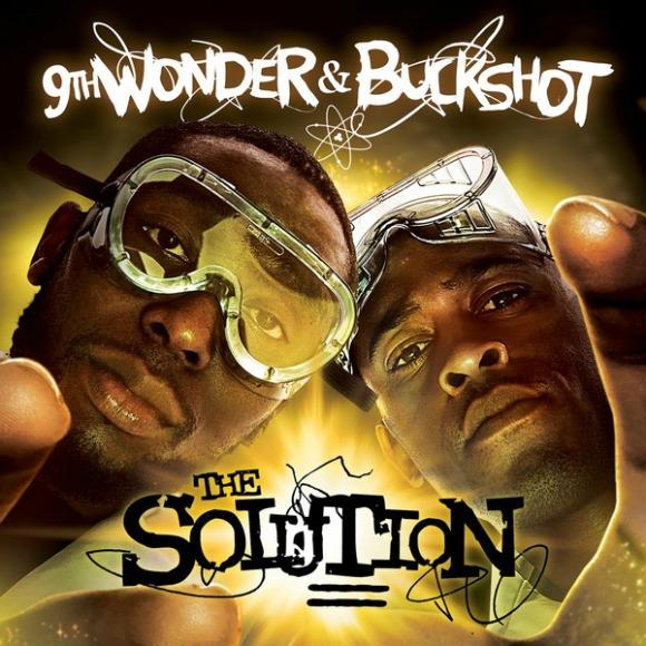 buckshot_9thwonder_solution-S