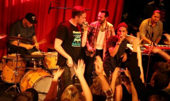 chords-timbuk-live-fasching-2012-SL
