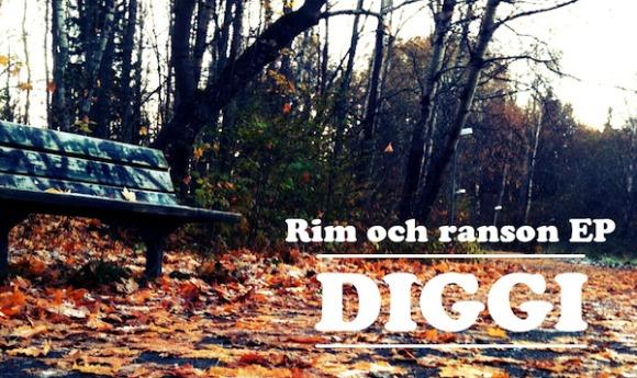 diggi-rim-EP-L