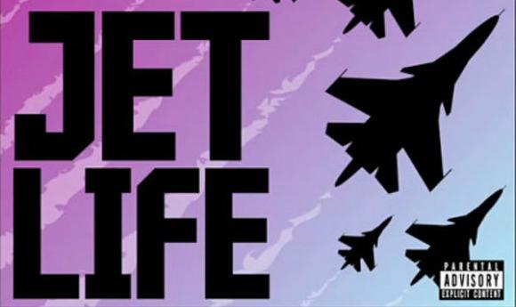 jetlife-vol2-L