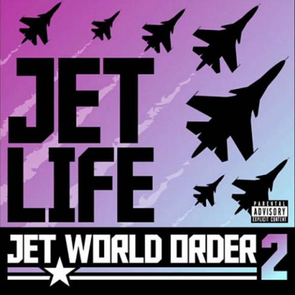 jetlife-vol2-S