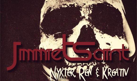 jimmie-the-saint-nykter-L