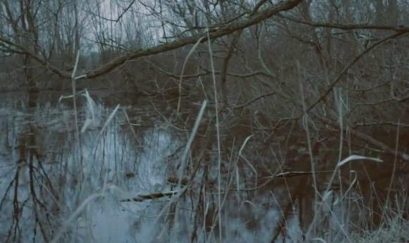 kanye-cruel-winter-trailer-SL