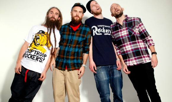 looptroop-2012-L