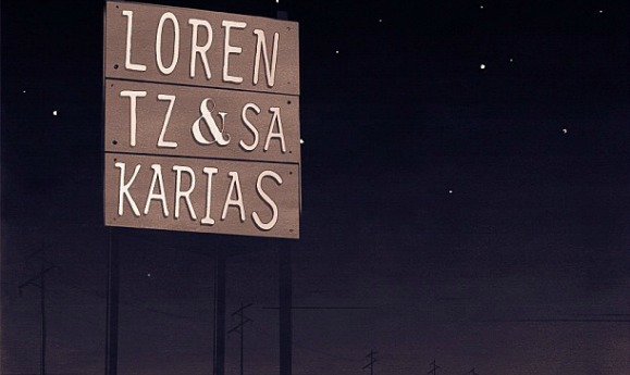 lorentz-sakarias-album2012-L