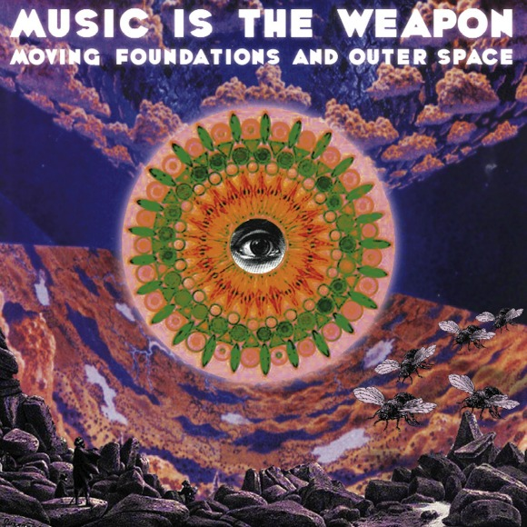 music-is-the-weapon-S
