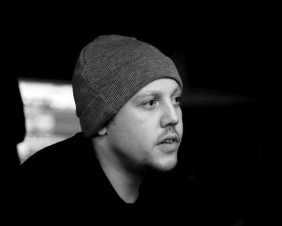 sebbe-intervju-2012-S
