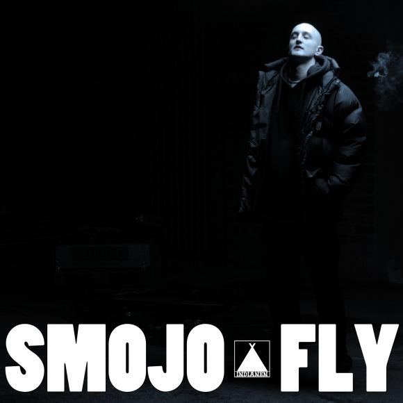 smojo-fly-S
