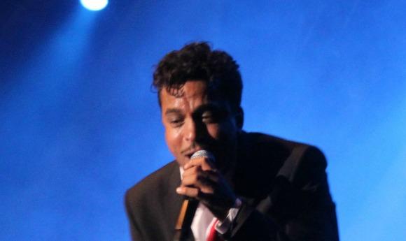 timbuktu-hovet-2012-L