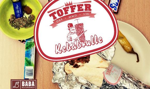 toffer-kebabrulle-L