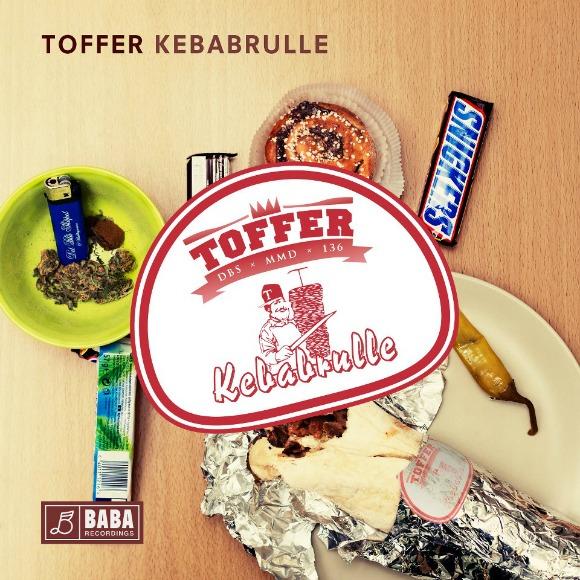 toffer-kebabrulle-S
